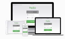 Apoteksgruppen väljer PayEx betallösningar till sin webbhandel
