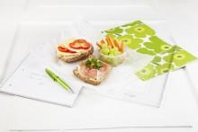 Ny stor undersøkelse om ungdoms spisevaner avslører klasseskiller - invitasjon til presentasjon