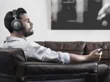 Beyerdynamics eksklusive  T 5 p high-end hovedtelefoner kommer nu i ny udgave