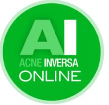 5 Dinge, die man über Acne inversa wissen sollte