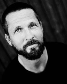 Varbergs Kurorts fotograf  samarbetar med H&M