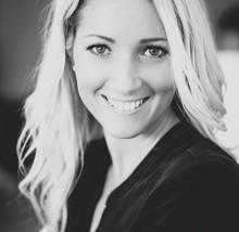 Karin Boo Wiklander