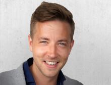 Knut Ollendorff