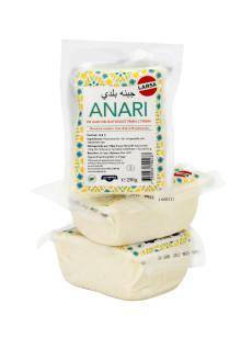 Nyhet från Larsa Foods utmanar den traditionella frukostmackan!