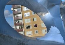 2012 års hyror hos AB Bostäder i Borås avgörs av Hyresmarknadskommittén