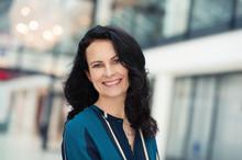 Kathrine S. Ingerø