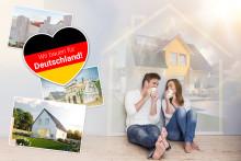 Trotz Corona-Krise: Warum Town & Country Haus die beste Wahl für Bauherren ist