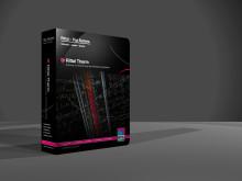 RiTherm 6.4 - mjukvara för optimerad kylning av apparatskåp