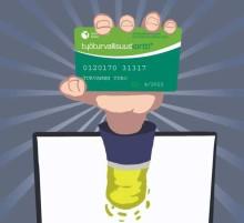 Työturvallisuuskoulutukset nyt webinaareina päivittäin   Kiwa Koulutusmaailma