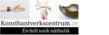 Konsthantverk på bomässa i Limhamn!