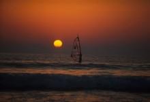 Norwegian åpner ny rute til Agadir