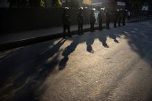 Bangladesh: Sekulära röster tystas och yttrandefriheten inskränks