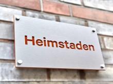 Heimstaden är som ett av tre fastighetsbolag först ut att godkännas som associerade medlemmar i Sveriges Allmännytta