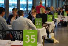 Fler researrangörer vill sälja Sverigeupplevelser