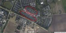 Minskade koldioxidutsläpp i Lund med EU-projektet Cityfied