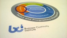 Testing times for the business continuity industry