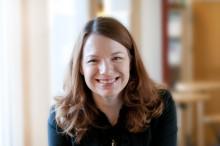 Cecilia Knutsson blir stabschef vid Alingsås kommunledningskontor