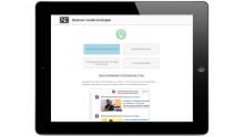 Nationalencyklopedin satsar på webbaserad kompetensutveckling för pedagoger