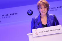 Wer hat die besten Ideen gegen Darmkrebs?