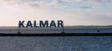 Reportage om Nka:s mötesdag om anhörigfrågor i Kalmar