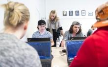 LBS fortsätter satsning på forskningsbaserad skolutveckling