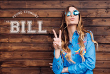 UC bjuder unga på Kreditkollen