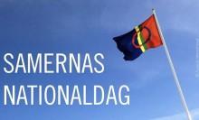 Amnesty till den nya regeringen: Dags för Sverige att ta urfolksrätten på allvar?