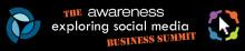 Mindjumpers deltager i social medie konference i Boston