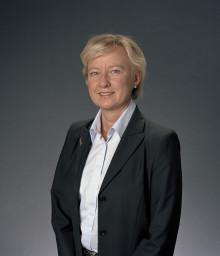 Camilla Laaksonen