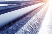New €5.1M Kinvara Wastewater Treatment Plant opens