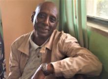 Amnesty inleder aktion för att få svensk-etiopiske hjärtläkaren Fikru Maru frigiven