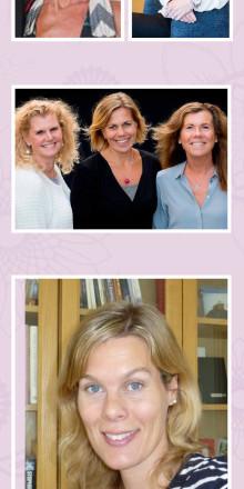 Om ADHD, vacciner och klimakteriet - seminarium i Göteborg