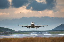 Inrikesflygbolaget BRA har infört Artvise Contact Center!