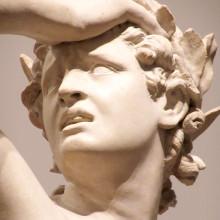 «Wann aber sind wir?». Leben und Werk Rainer Maria Rilkes am Goetheanum