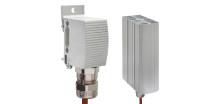 nExt generation - Ny serie Ex-värmare och Ex-termostater