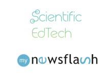 Forskningsbaserad AI-matte och tjänst för källkritik nya medlemmar i branschorganisationen för edtech
