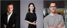 Den kinesiska e-handelsscenen i fokus på D-Congress
