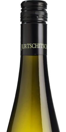 Weingut Jurtschitsch lanserar sitt första vin i Systembolagets fasta sortiment