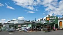Danish Agro køber grovvareaktiviteter i Finland