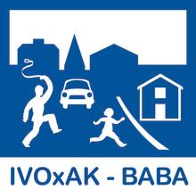 """Idag släpper Ivory och Adam Kanyama, IVOxAK, singeln """"Baba"""""""