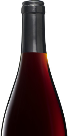 Heger Spätburgunder bättre än Bourgogne!?