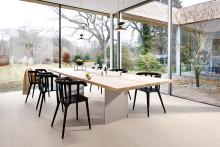 Live Pure - nye sterke gulvprodukter som passer stilen din