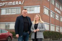 Norges største byggevarekjede blir Miljøfyrtårn