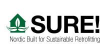 Nytt forskningsprojekt ska ge minskade energikostnader
