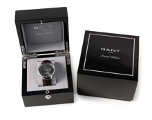 Park Hill II Diamond Edition – limited edition
