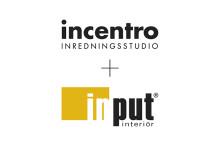 Input interiör förvärvar Incentro i Karlstad