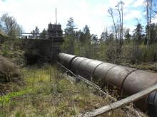 IVA:s påstående om vattenkraft felaktig
