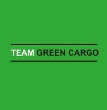 Team Green Cargo ska ta Sverige tillbaka till toppen