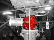 Flowrox in coal-fired power plants