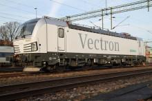 Siemens och Alstom slår samman sina tågverksamheter för att skapa en europeisk ledare inom mobilitet